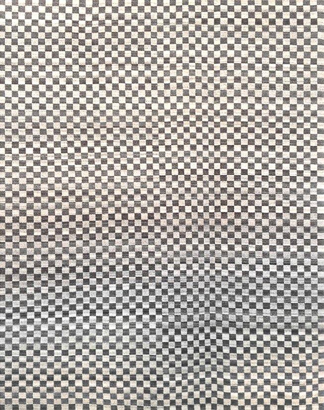 damier-grey