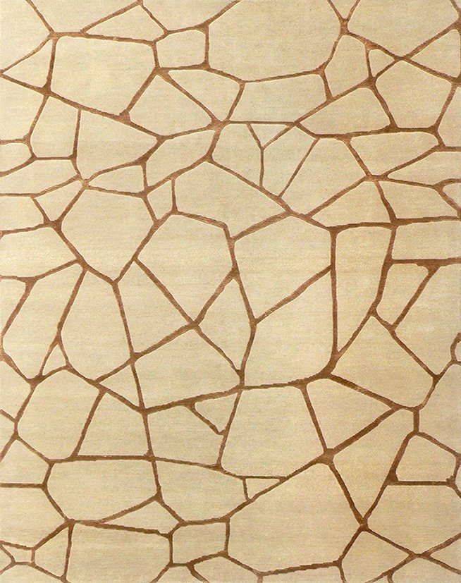 cracks-gold