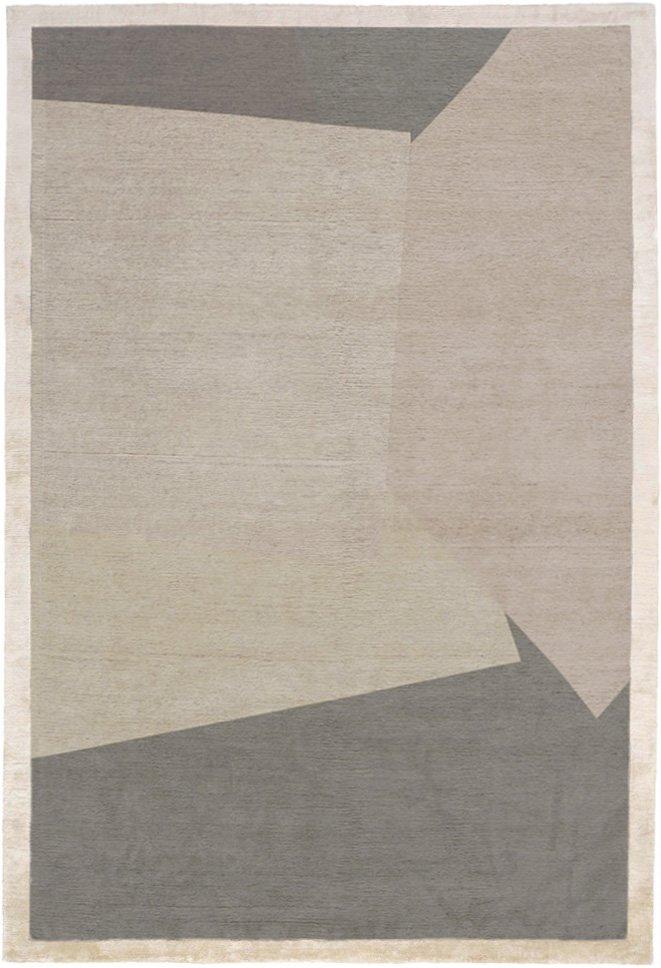 geometrie-rug