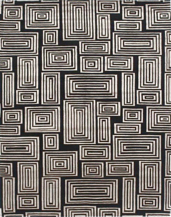 target-rug