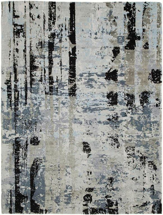 La Datina exclusive carpets