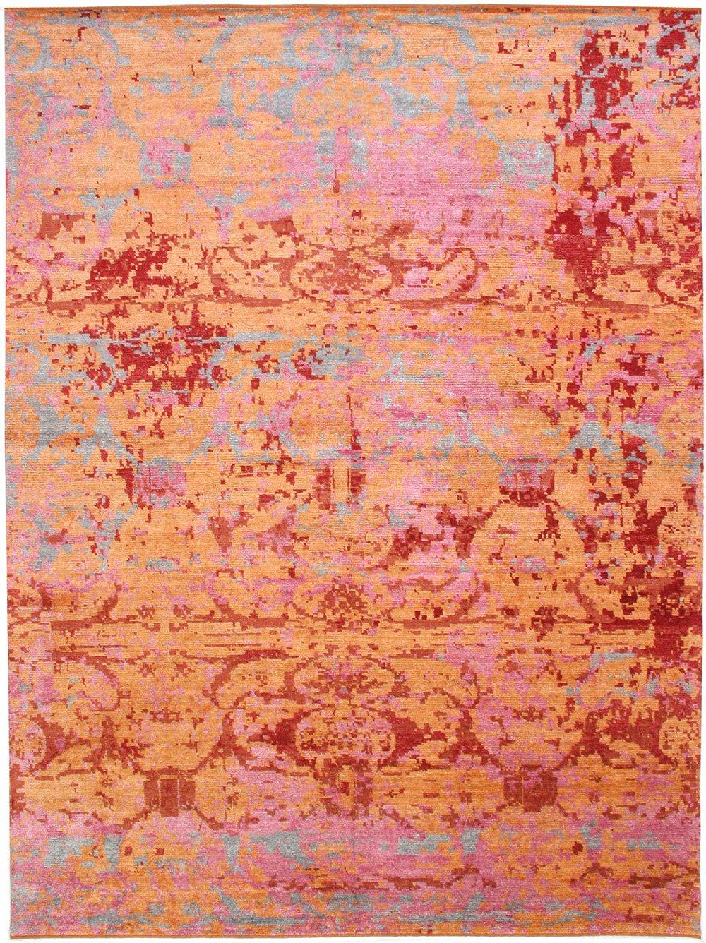 La Datina Odegard exclusive carpets