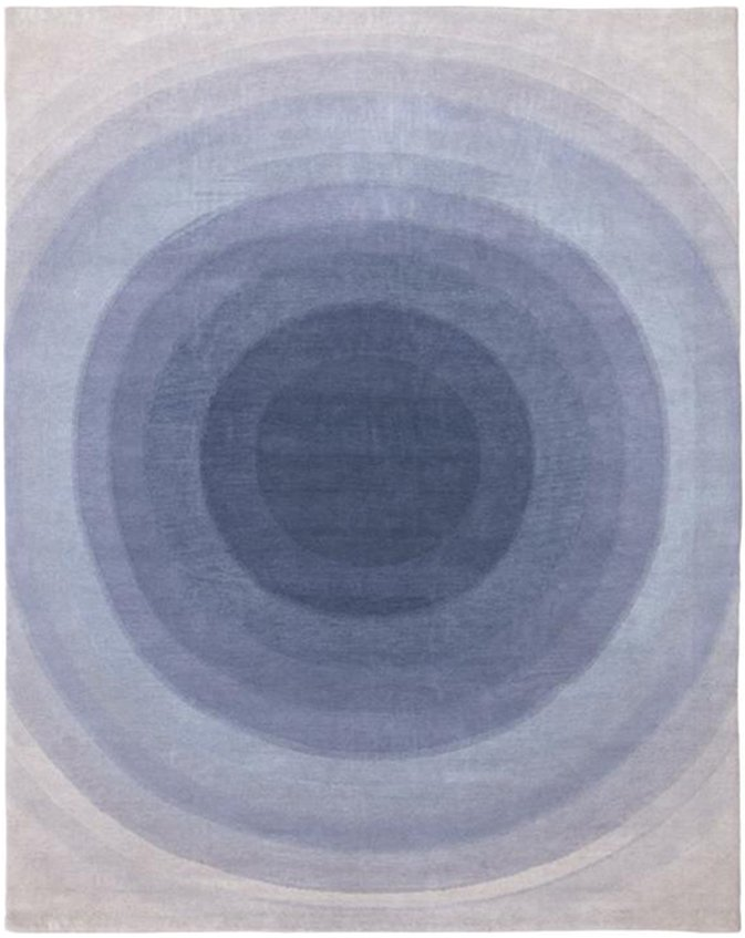 twilight_circle___blue0