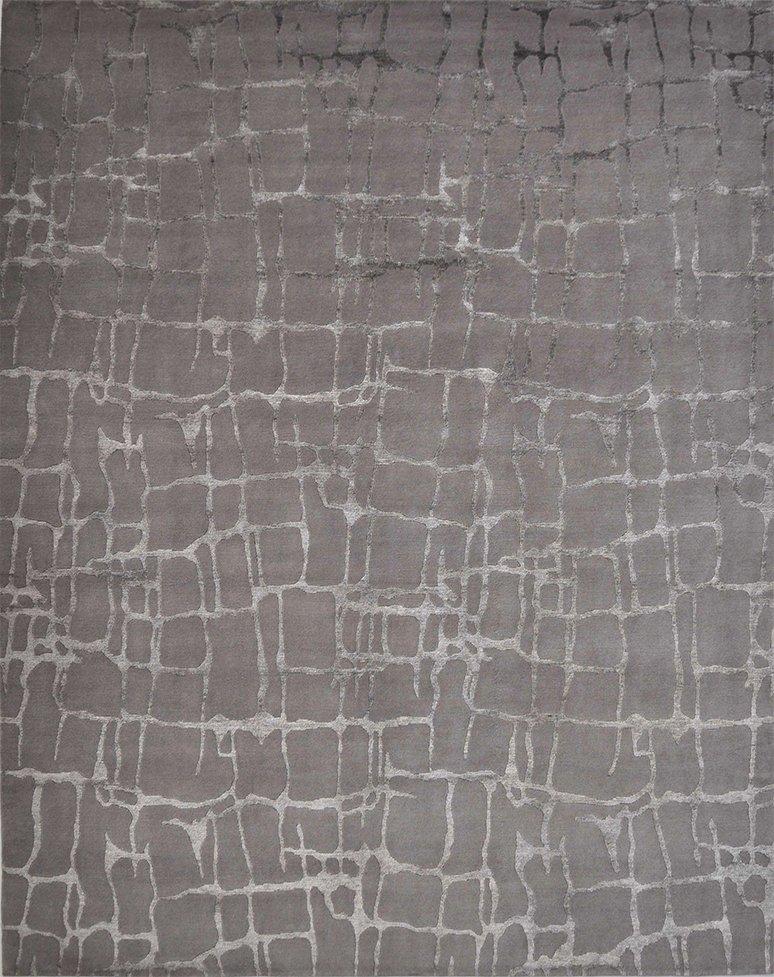 antigonis-silver