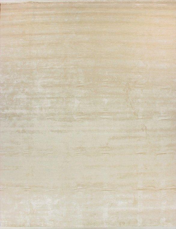 dune-beige