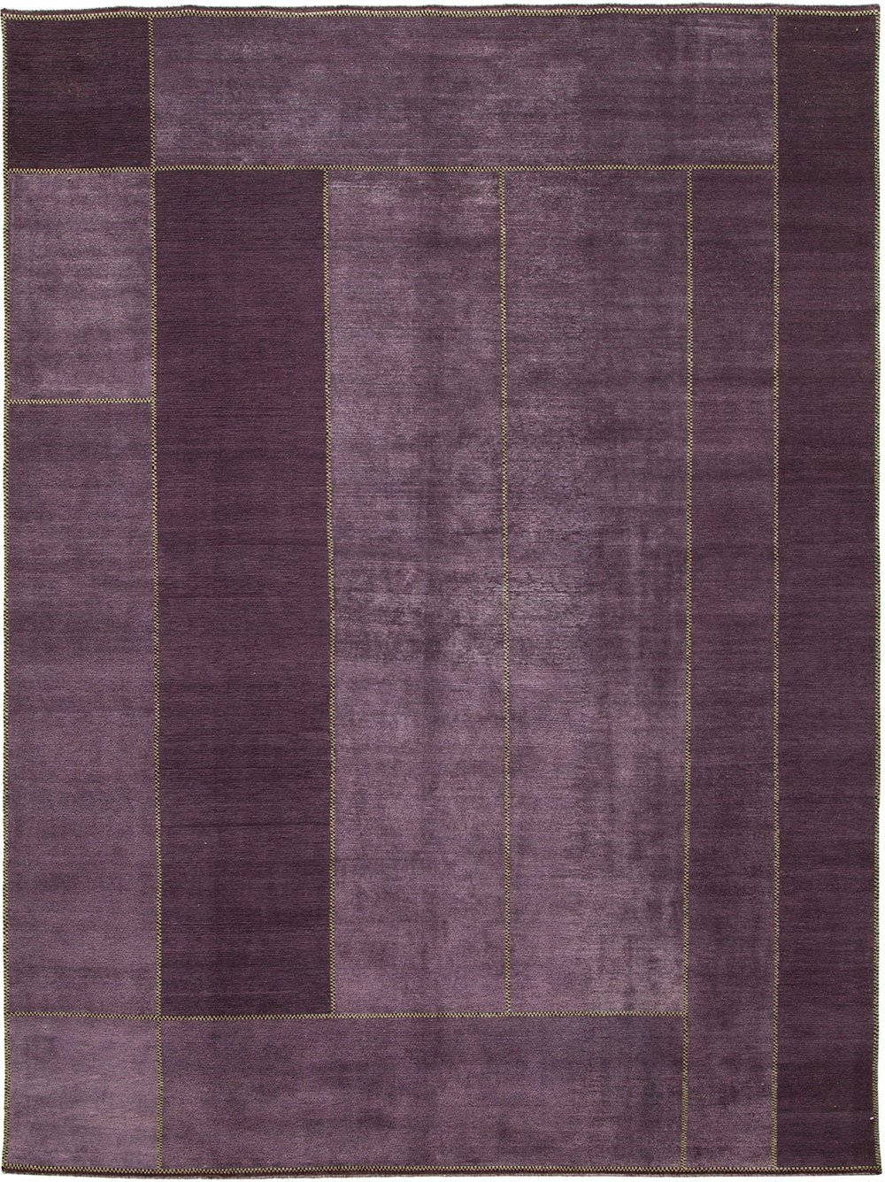 Datina Odegard exclusive carpets