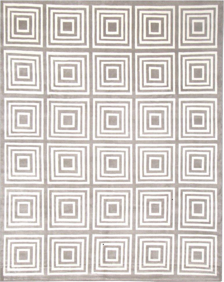 square-white
