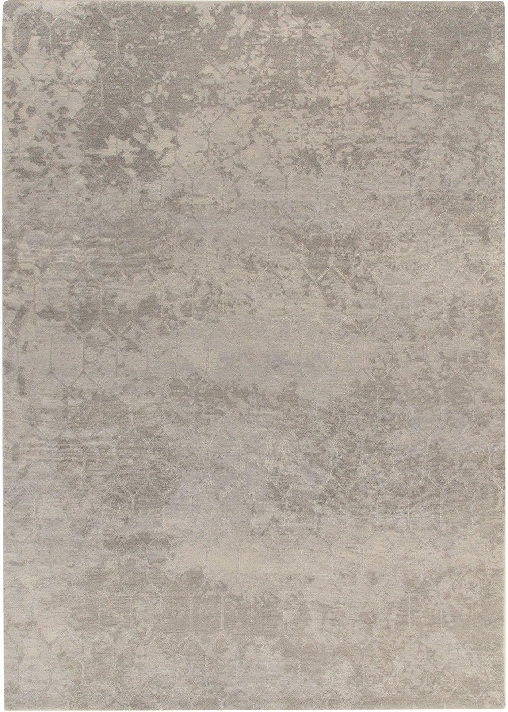 La Datina taranto carpet Gio Ponti