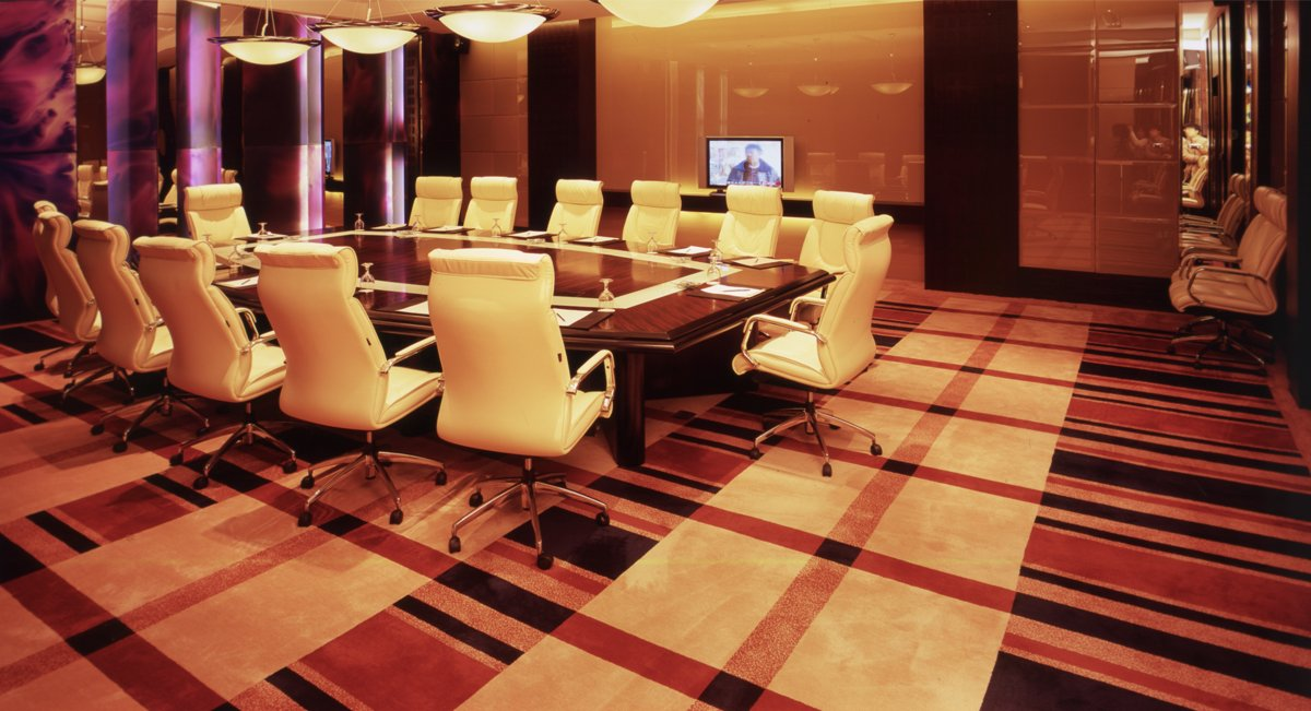 grandhotel-intercont