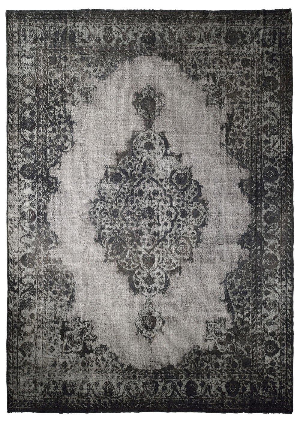 La Datina -tappeti vintage