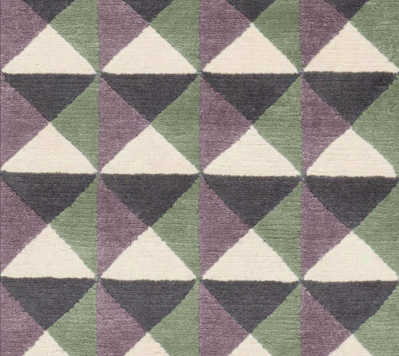 LaDatina-customcarpets
